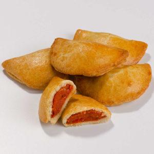 Mini empanadillas 1 kilo