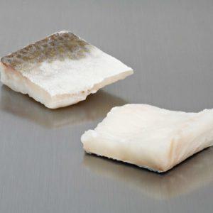 Ventresca de bacalao 1 kilo