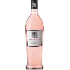 Vino rosado Domaine de Unx
