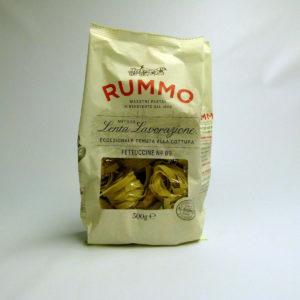 Fettuccine nº89 Rummo