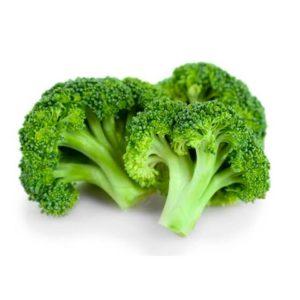 Brócoli bolsa de 2.5 kgs