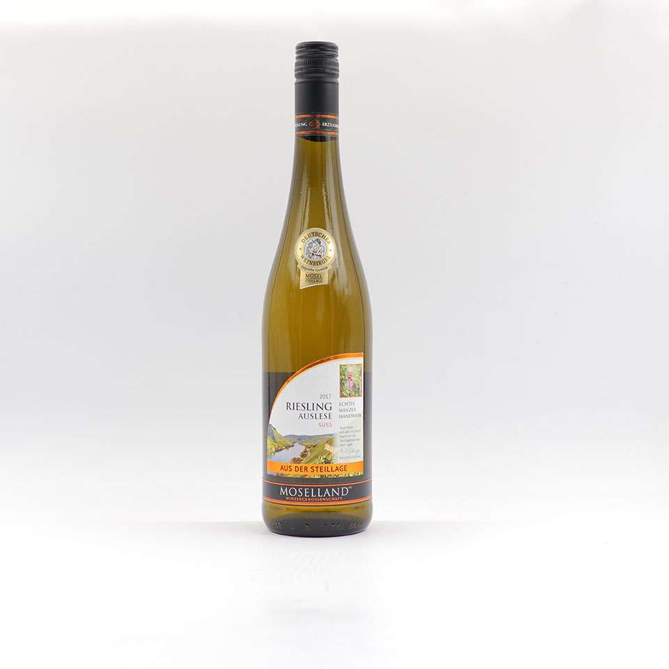 Vino Blanco Riesling Moselland